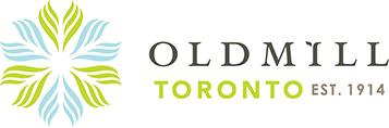 Team Building Old Mill Toronto