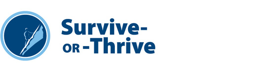 Team Building Workshop - Survive and thrive