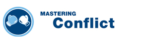 Mastering Conflict - Team Building & Development Workshop