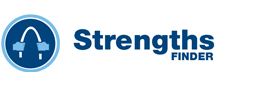 Strengths Finder - Team Development Program
