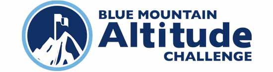 Team Building Event - Blue Mountain Altitude Challenge-img-logo-1