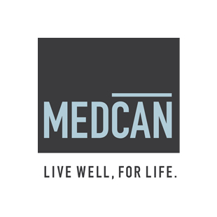 Medcan Clinic