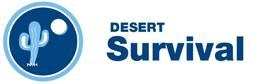 desertsurvival-logo