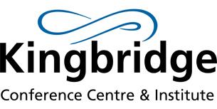 Kingbridge-Conference-Centre-Institute-Logo-11