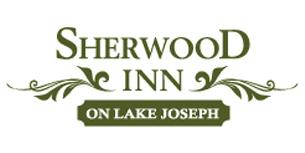sherwood-12