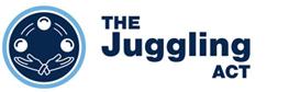Juggling Challenge-22