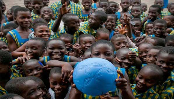 one-world-one-futbol-08202012_fe