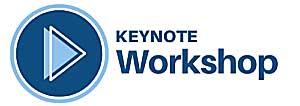 Keynote-Workshop