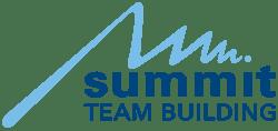 Summitlogo300dpi-250