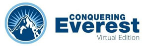 Conquering-Everest-Virtual-Program-Icon