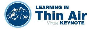 LITA-Virtual-Program-Icon