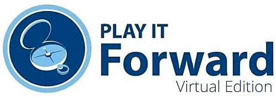 Play-it-forward-Virtual-Edition-Logo