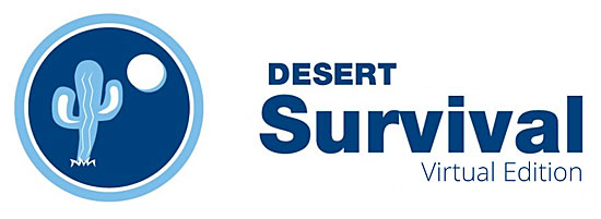 Summit-Desert-Survival-Virtual