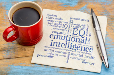 Virtual-Emotional-Intelligence---Coffee-Cup