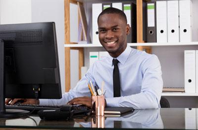 Virtual-Strength-Deployment-Inventory---Smiling-Man