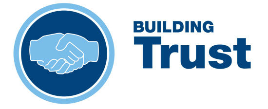 buildingtrust