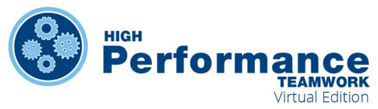High-Performace-Teamwork-Virtual-Edition-logo