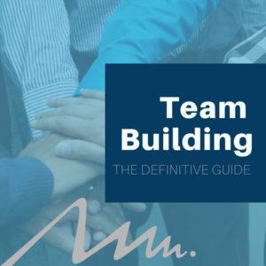 Team Building Guide