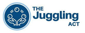The-Juggling-Act-Program-Icon-286