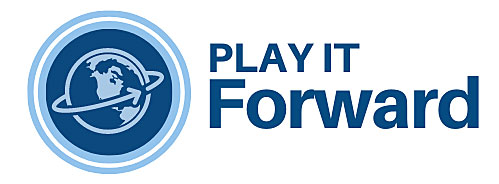 New-Play-it-Forward-Icon