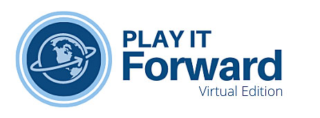New-Play-it-Forward-Virtual-Icon