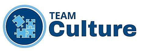 Summit_Team-Culture-Program-Icon-jpg
