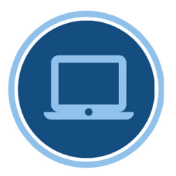 virtual programs icon