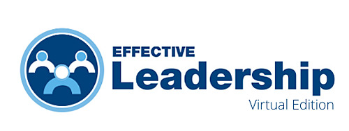 Effective-Leadership-Virtual-Program-Icon
