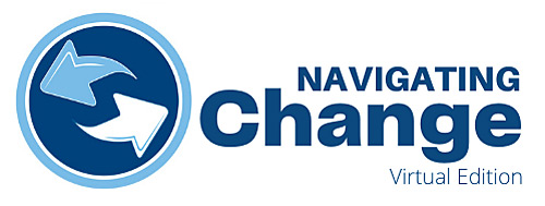 Navigating-Change-Virtual-Program-Icon
