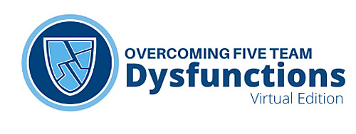 Overcoming-5-Team-Dysfunctions-Virtual-Logo