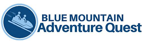 Blue-Mountain-Adventure-Quest
