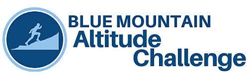 Blue-Mountain-Altitude-Challenge