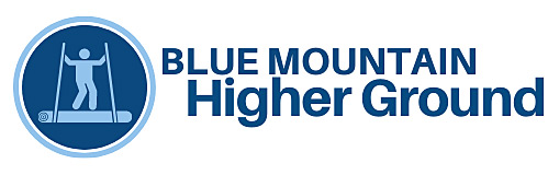 Blue-Mountain-Higher-Ground