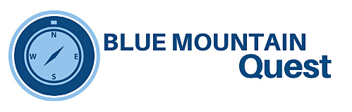 Blue-Mountain-Quest