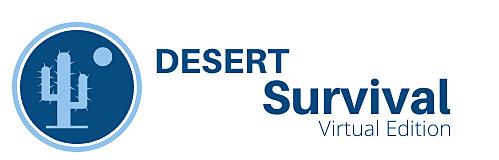 Desert-Survival-Virtual
