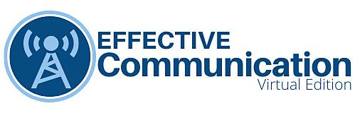 Effective-Communication-Virtual