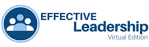 Effective-Leadership-Virtual