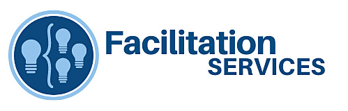 Facilitation-Services