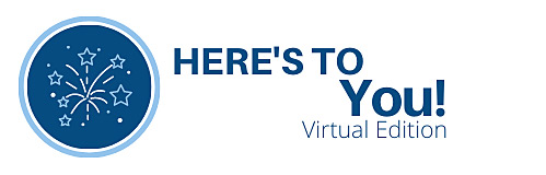 Here's-to-You-Virtual