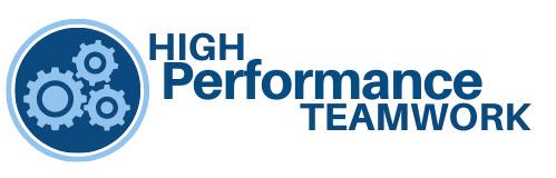 High-Performance-Teamwork--Icons
