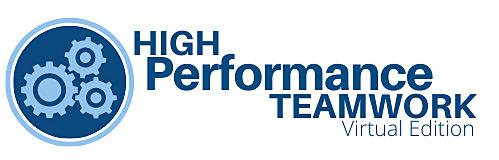High-Performance-Teamwork-Virtual-Icons