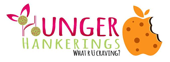 Snack Box Companies Hunger Hankerings