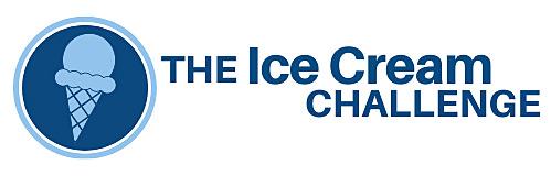 Ice-Cream-Challenge