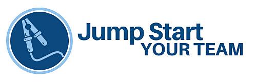 Jump-Start-Your-Team