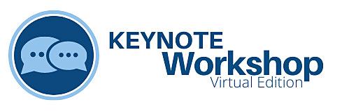 Keynote-Workshop-Virtual