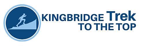 Kingbridge-Trek-to-the-Top