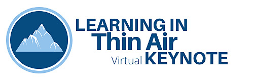 Learning-in-Thin-Air-Virtual