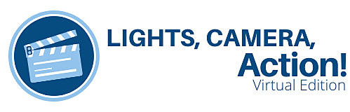 Lights-Camera-Action-Virtual
