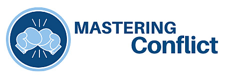 Mastering-Conflict