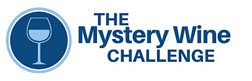 Mystery-Wine-Challenge